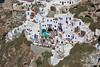 Magnificient Santorini Hotel