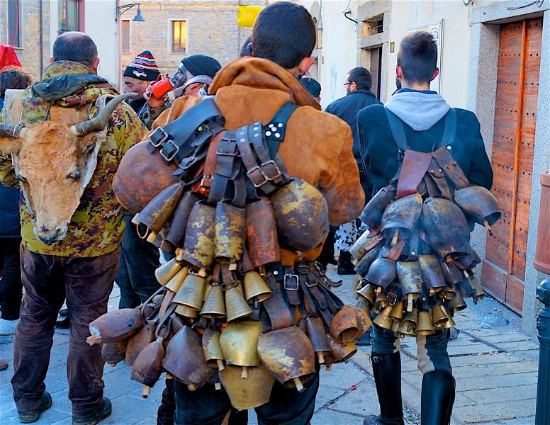 CultureThirst: The Photography of Paulette Hurdlik - Sardinia