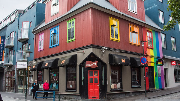 Travelogue-Iceland 17