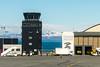 Svalbard Airport, Longyear