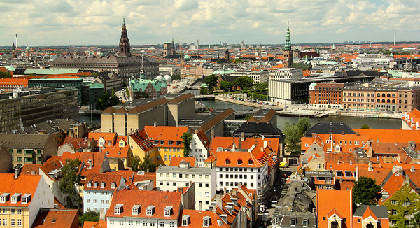 First documented in the 11th century, Copenhagen became the capital of Denmark in the beginning of the 15th century. During the 17th century, under the reign of Christian IV, it became a significant regional centre.