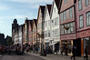 Historic Bryggen