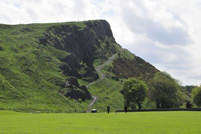 Scotland - 06 2012