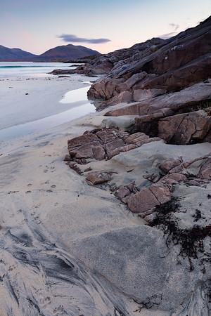 Scotland - Cairngorms, Lewis, Harris, and Skye