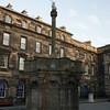 Edinburgh - Mercat Cross