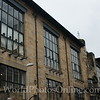 Glasgow - Art School