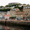 Oban - McCaig's Tower