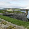 Fort George - Prince Henry Frederick's Bastion