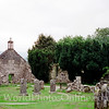 Balquhidder Churchyard