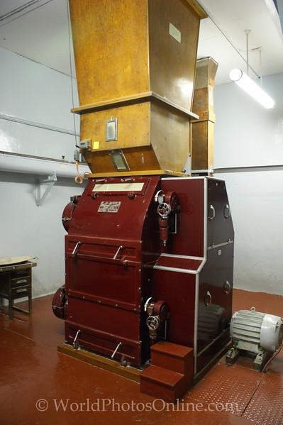 Islay - Whisky Mill