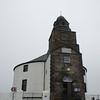 Islay - Bowmore - Round Church