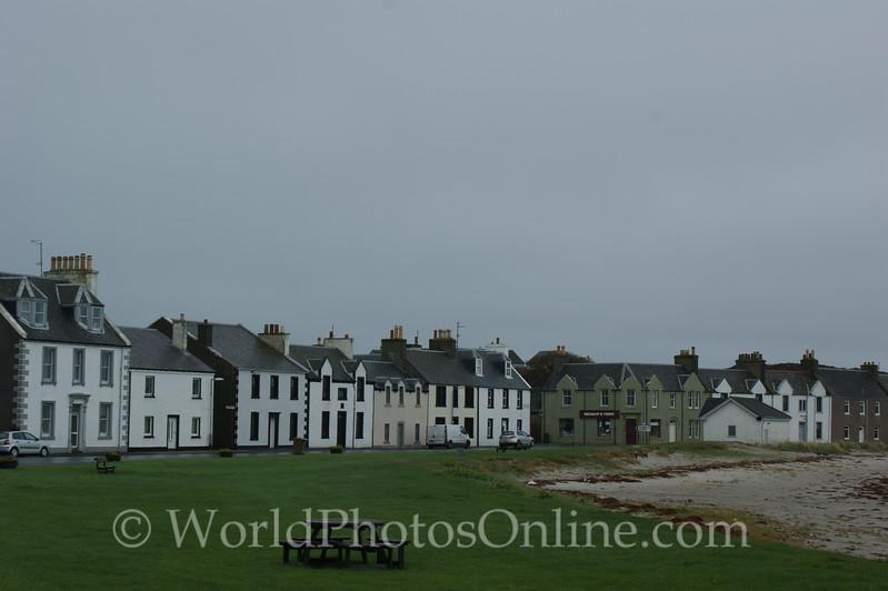 Islay - Port Ellen