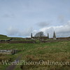 Skye - Dunvegan - Two Churches Walk