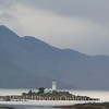 Skye - Sleat - Sound of Sleat