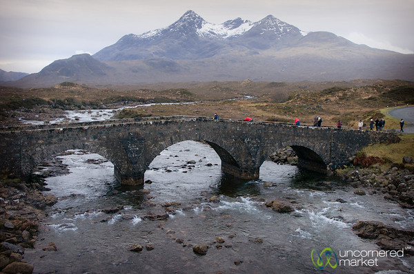 Scotland Travel Photos