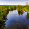 Countryside - Northern Scotland