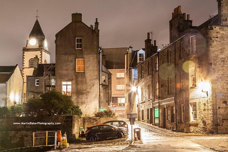 South Queensferry, Edinburgh, Lothian, Scotland.
