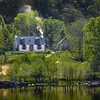 Countryside - SW Scotland