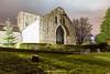 Priory Church, South Queensferry, Edinburgh, Lothian, Scotland.
