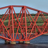 Bridge - Southeastern Scotland