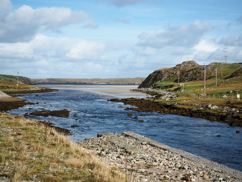 Isle of Lewis, Scotland
