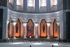 Belgrade - Cathedral of Saint Sava - Interior (Unfinished) 3