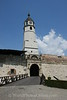 Belgrade - Belgrade Fortress - Clock Gate
