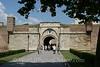Belgrade - Belgrade Fortress - Stambol Gate
