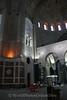 Belgrade - Cathedral of Saint Sava - Interior (Unfinished) 2