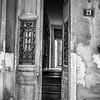 The Art of the Doors.
