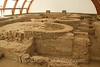 Viminacium - Public Baths - Pools 2