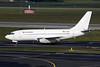 "YU-ANP Boeing 737-2K3 ""Aviogenex"" c/n 23912 Dusseldorf/EDDL/DUS 09-09-13"