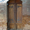 Alot of cool doors.
