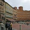 Campo Square