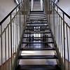 Bautzen, Stasi jail