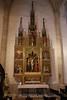 Bratislava - St  Martin's Cathedral - Side Altar