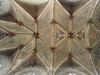 Bratislava - St  Martin's Cathedral - Ceiling