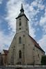 Bratislava - St  Martin's Cathedral