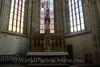 Bratislava - St  Martin's Cathedral - Altar