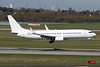 "OM-JEX Boeing 737-8AS ""AirExplore"" c/n 29332 Dusseldorf/EDDL/DUS 06-04-18"