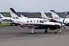 OM-IPS Socata TBM-700C2 c/n 326 Friedrichshafen/EDNY/FDH 06-04-17