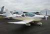OM-VCA Tomark Aero SD-4 Viper c/n 0096 Pontoise/LFPT/POX 03-06-16
