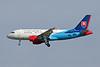 """OM-BYK Airbus A319-115XCJ """"Slovak Government"""" c/n <a href=""""https://www.ctaeropics.com/search#q=c/n%201485"""">1485 </a> Brussels/EBBR/BRU 27-04-21"""