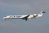 S5-AAK Canadair Regional Jet 900 c/n 15128 Frankfurt/EDDF/FRA 14-10-08