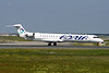 S5-AFA Canadair Regional-Jet 900 c/n 15057 Frankfurt/EDDF/FRA 07-06-19