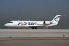 S5-AAD Canadair RegionalJet 200LR c/n 7166 Athens-Hellenikon/LGAT/ATH 22-09-00 (35mm slide)