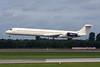 "S5-ACC Douglas MD-82 ""Aurora Airlines"" c/n 48095 Dusseldorf/EDDL/DUS 03-08-08"