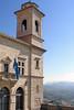 San Marino, FWIW