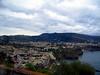 <center>Sorrento and Coastline   <br><br>Amalfi Coast</center>