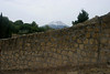 <center>Beautiful Walls    <br><br>Pompeii, Italy</center>
